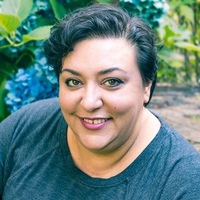 Midwestern Latino Information Seeking and Technology Use